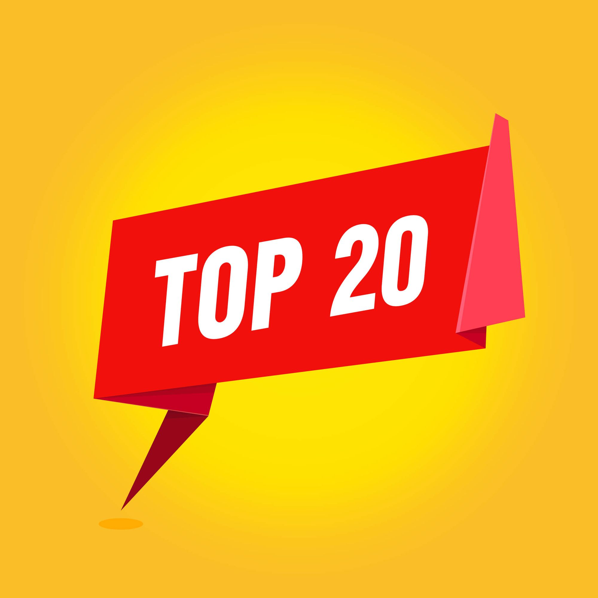 Top 20 Small Business Ideas In 2021