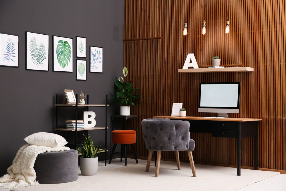 How To Start A Home Decor Business In India?