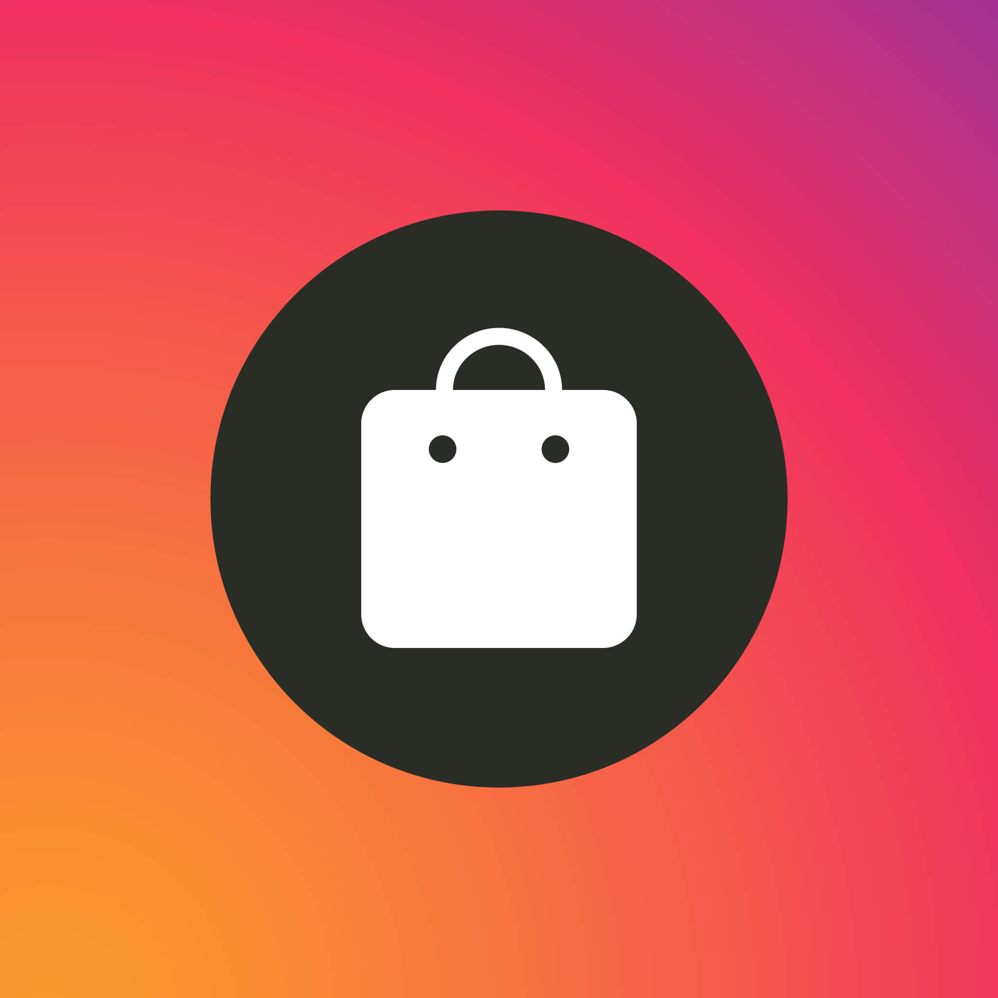 How to Set-up an Instagram Shop?