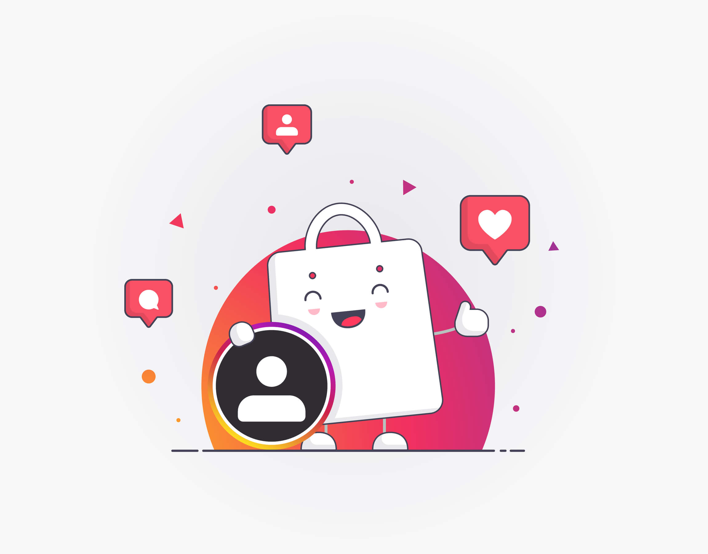 How to Use Instagram Shopping to Drive Product Sales?