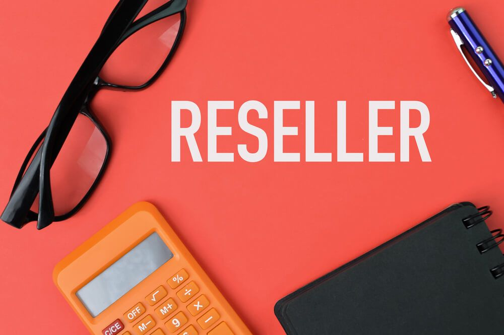 6 Steps You Should Follow To Start An Online Business As a Reseller