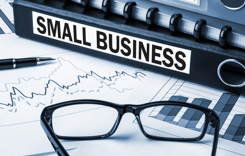 What Is Most Important to Small Business Owners?