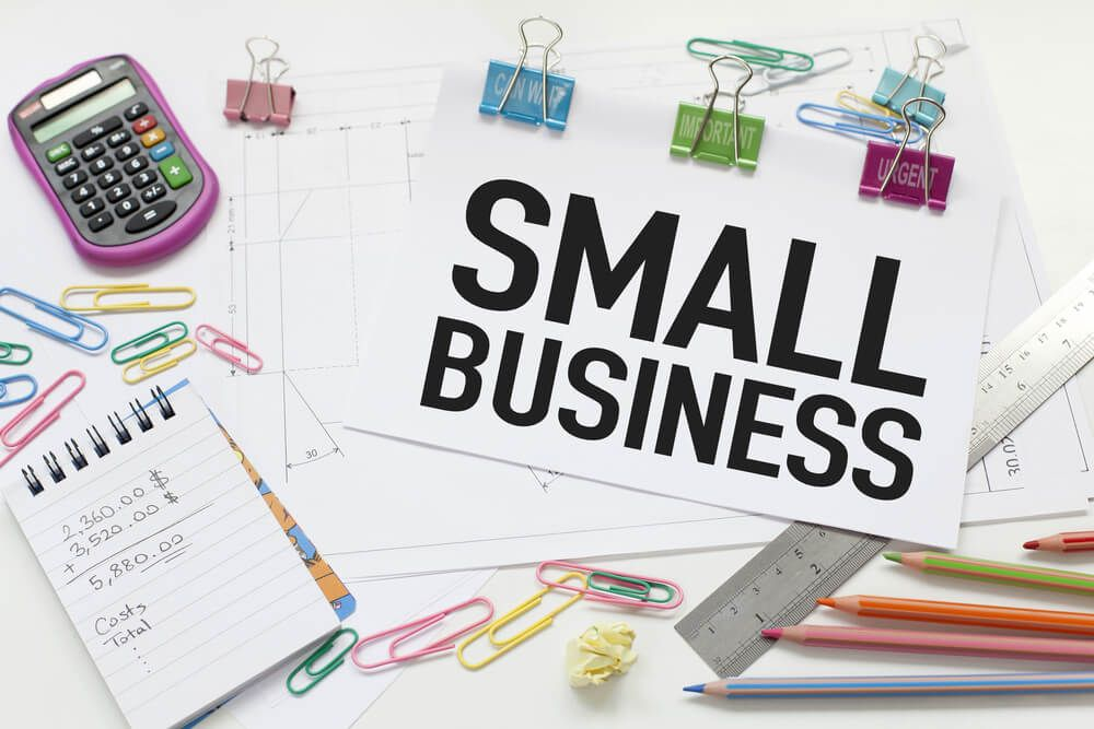 How to Get the Attention of Small Business Owners?
