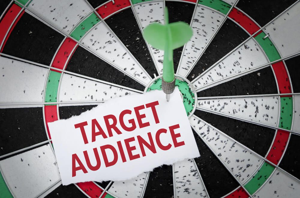 Who Are The Target Audience For A Small Business? How to target them?