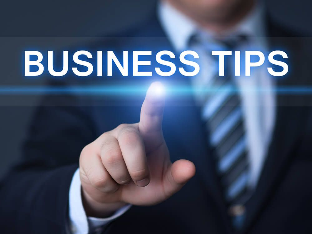 Business Tips: How to Effectively Target a Teen Audience?