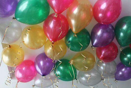 How to Start a Balloon Decorator Business?