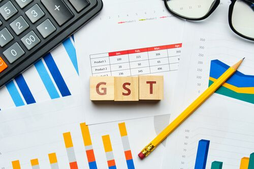 Key Benefits of GST in India