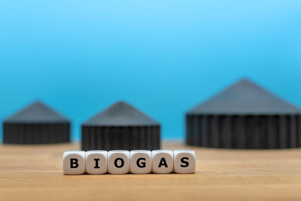 What Is The Future of the Biogas Industry in India?