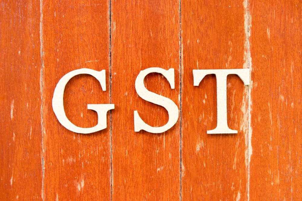 GST: Where to Get Support on GST Online?