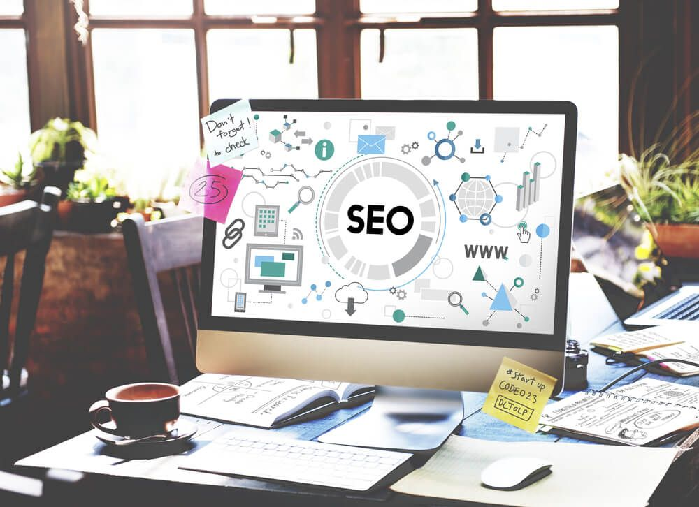 Invest Your Money in SEO and Help Your Business Flourish