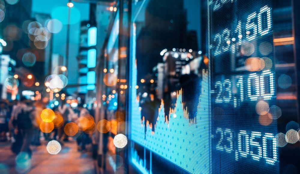 How to get your business listed on the Stock Exchange?