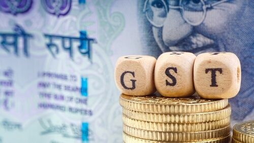 How to Pay GST Online Easily? A Step-by-step Guide