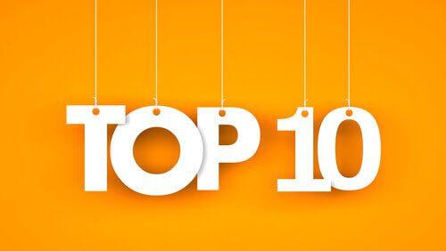 इंदौर के टॉप 10 बिजनेस आइडिया