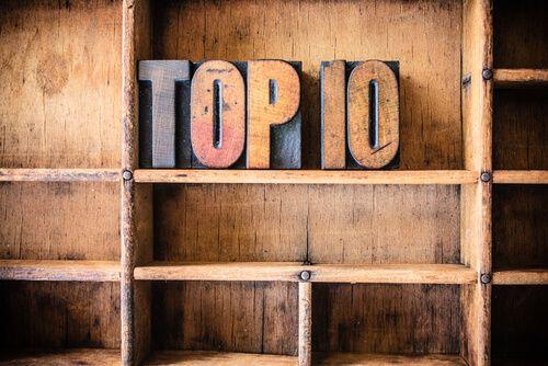 टॉप 10 बिजनेस आडियाज ओडिशा के लिए