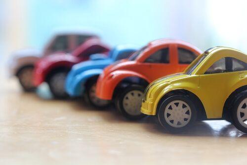सेकंड हैंड कार का शोरूम कैसे खोलें?