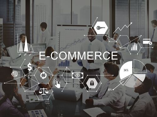 Small E-commerce Business Marketing Skills That Drive Success