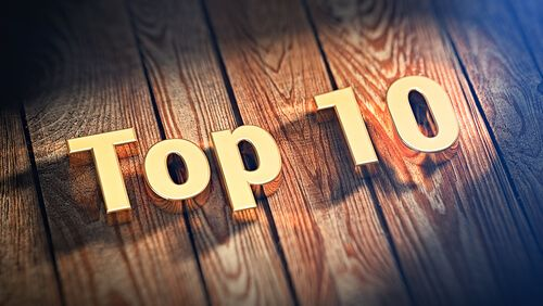 Top 10 Small Business Ideas in the Garment Industry