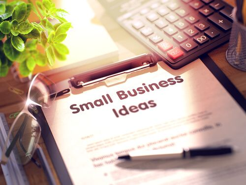 What Type of Small Business will Grow in the Future?
