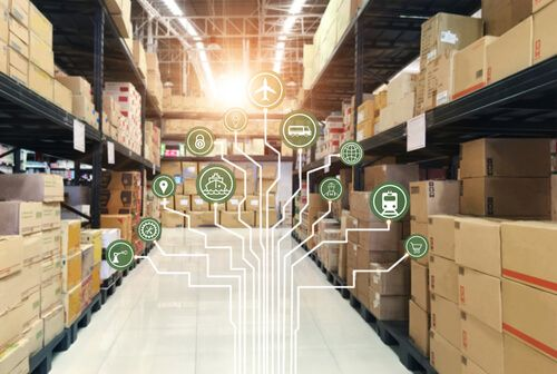 6 Ways to Know Your Wholesale Target Market and Grow Your Business
