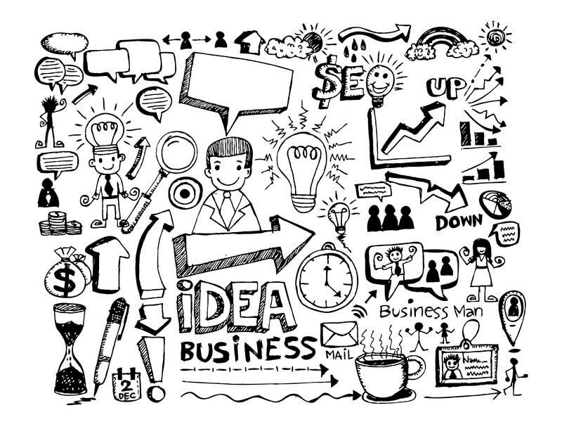 What Are the Best Business Ideas in Chennai?