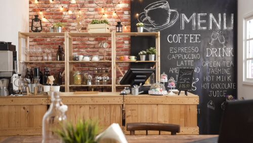How Profitable is it to Start a Breakfast Joint & Coffee Shop?