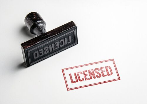 How to get a food license and registration for your foodservice business?