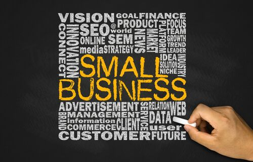 Amplify the Reach of your Business - Use Word of Mouth Publicity