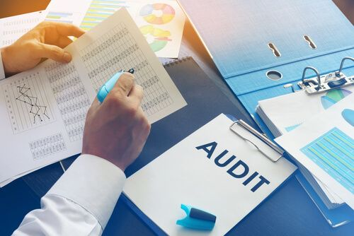 How to do a Perfect Audit in your Business?