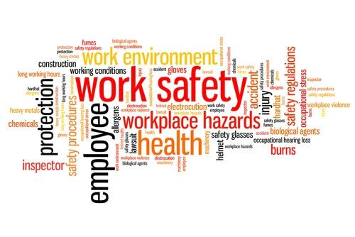 How To Ensure Employee Safety During Pandemic In Your Business?
