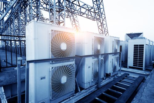 How to Start an HVAC Business in 2021?