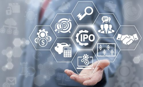 What Is IPO? Definition, Types, Eligibility, & Process.