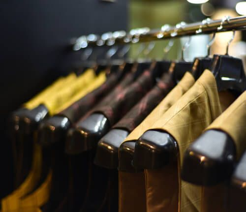How to Start a Readymade Clothes Export Business?