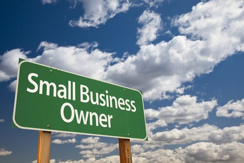 How to Stay Updated with Business News if You are a Small Business Owner?