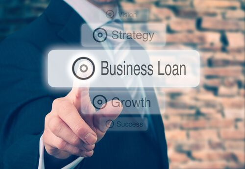 Things To Remember Before Applying For Any Business Loan
