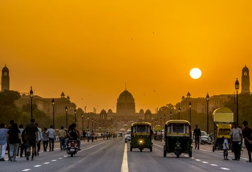 Top businesses in Delhi that are known across the country