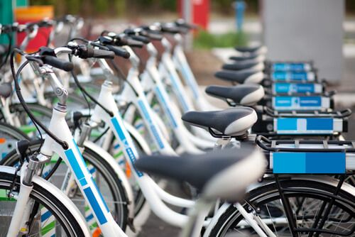 How to get a dealership of Electric Bikes?