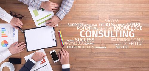 How to start your business as an image consultant?