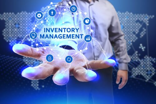 How Can Stock Summary Reports Optimise Inventory Management?