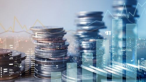 Importance of Investment for Business Owners