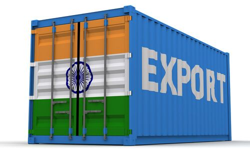 How to Start a Meat Export Business in India?