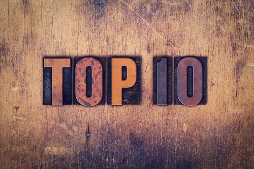 पर्सनल और बिजनेस फाइनेंस को अलग करने के 10 आसान तरीके