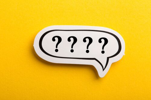 How To Identify Potential Customers On Facebook?