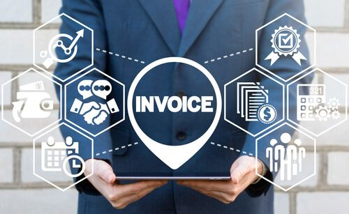 Reasons Why Sale Invoices Are Important?