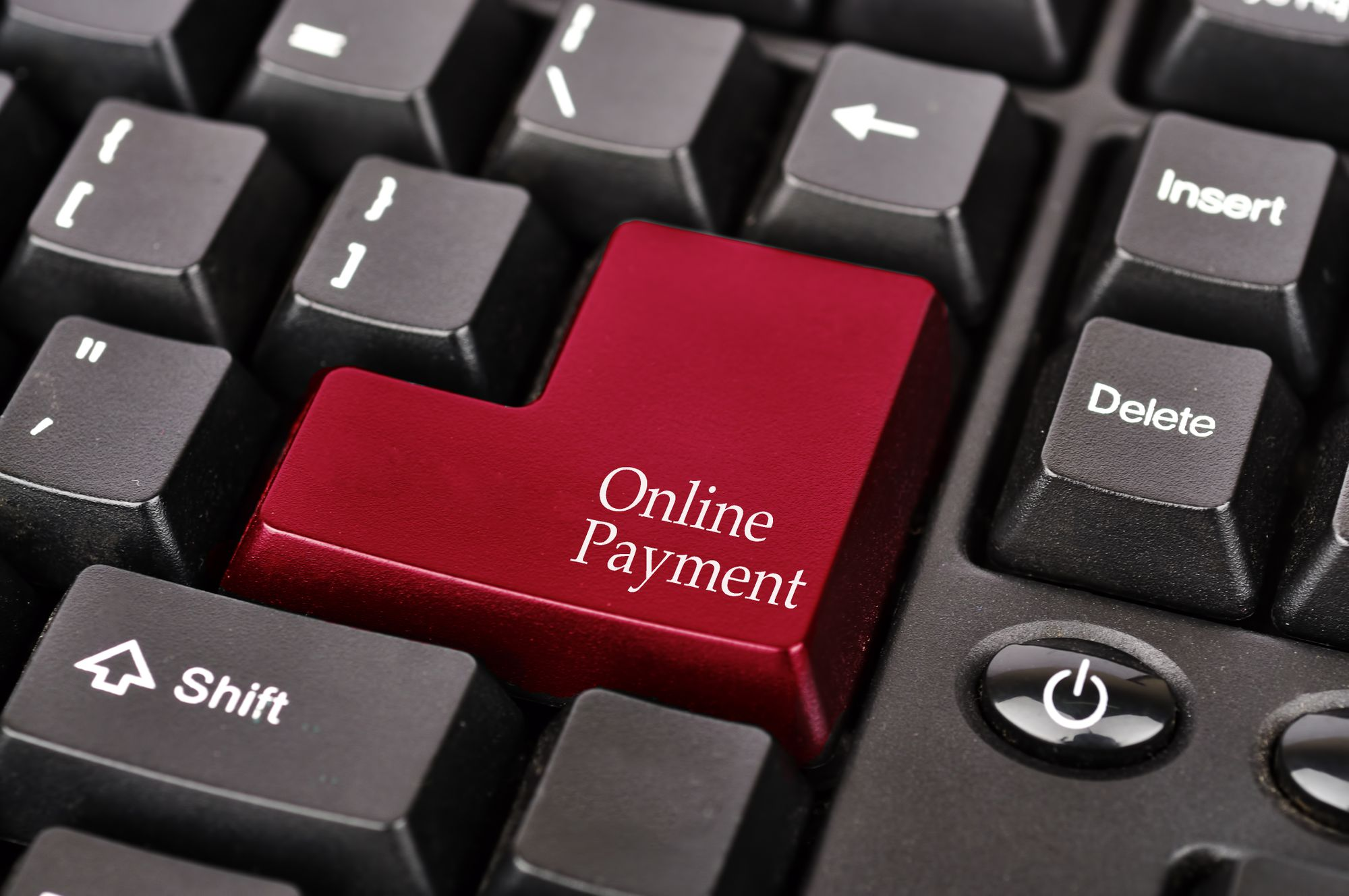 Are Online Payments Safe For Business In India?