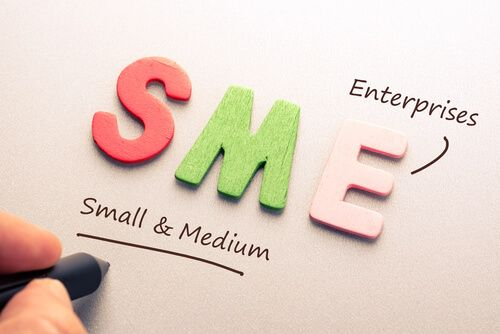 How to Become A Successful SME Owner?