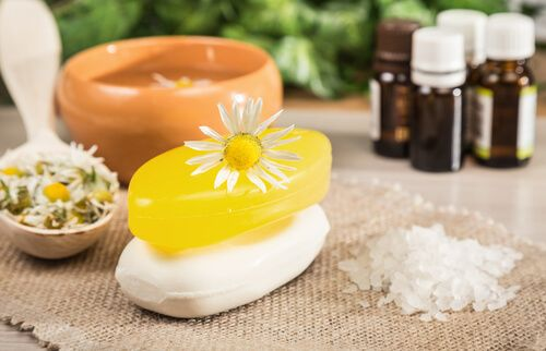 How to Start A Soap Manufacturing Business in India?