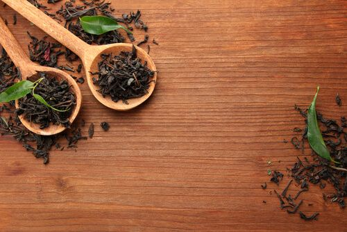 How to start your tea manufacturing and marketing business?