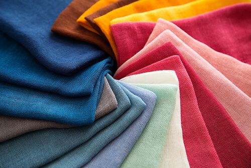 How to Start a Home Textile Business?