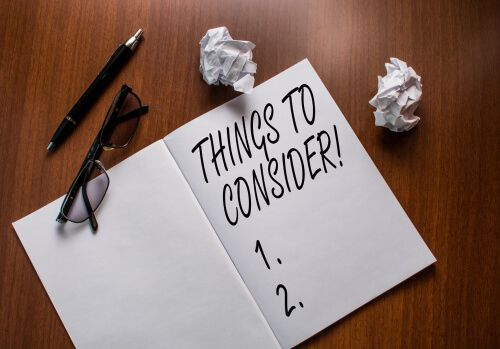 What are the Things You Need to Keep in Mind as a New Business Owner?