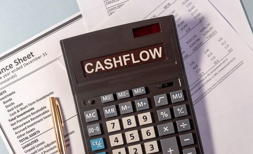 Strategies to Improvise Cash Flow for your Small Business